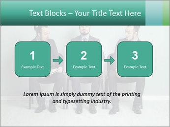 0000086499 PowerPoint Template - Slide 71