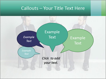 0000086499 PowerPoint Template - Slide 73