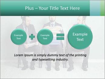 0000086499 PowerPoint Template - Slide 75