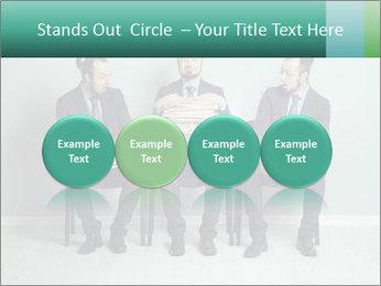 0000086499 PowerPoint Template - Slide 76