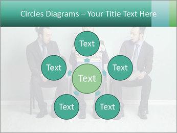 0000086499 PowerPoint Template - Slide 78
