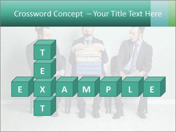 0000086499 PowerPoint Template - Slide 82