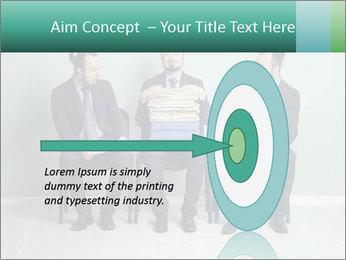 0000086499 PowerPoint Template - Slide 83