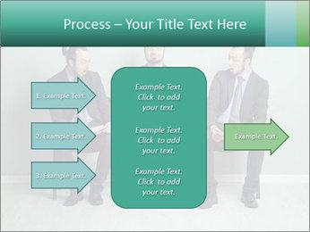 0000086499 PowerPoint Template - Slide 85