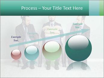 0000086499 PowerPoint Template - Slide 87