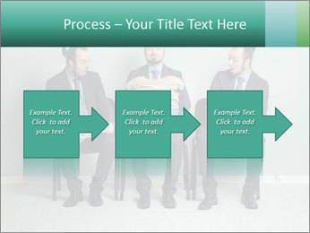 0000086499 PowerPoint Template - Slide 88