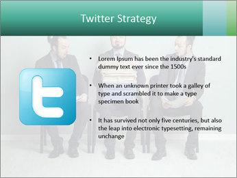 0000086499 PowerPoint Template - Slide 9