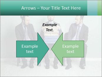 0000086499 PowerPoint Template - Slide 90