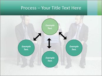 0000086499 PowerPoint Template - Slide 91