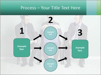 0000086499 PowerPoint Template - Slide 92