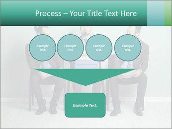 0000086499 PowerPoint Template - Slide 93