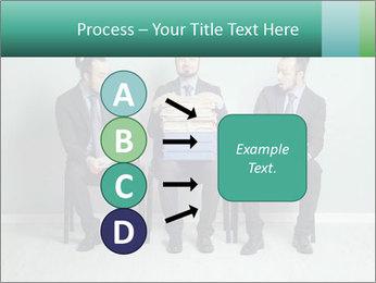0000086499 PowerPoint Template - Slide 94