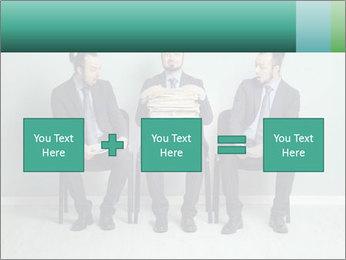 0000086499 PowerPoint Template - Slide 95