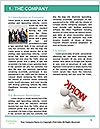 0000086499 Word Templates - Page 3