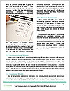 0000086499 Word Templates - Page 4
