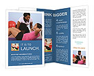 0000086500 Brochure Templates