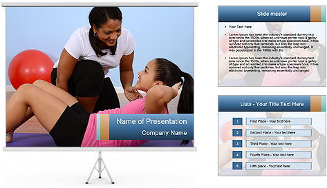 0000086500 PowerPoint Template