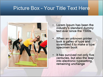 0000086500 PowerPoint Template - Slide 13