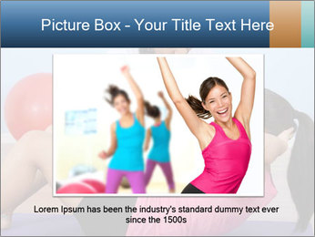 0000086500 PowerPoint Template - Slide 15