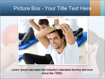 0000086500 PowerPoint Template - Slide 16