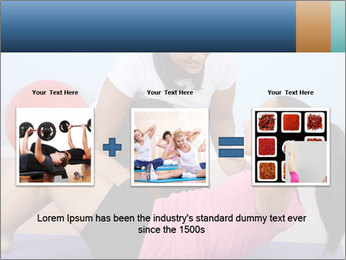 0000086500 PowerPoint Template - Slide 22