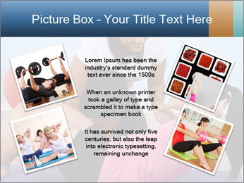 0000086500 PowerPoint Template - Slide 24