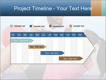 0000086500 PowerPoint Template - Slide 25