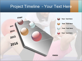0000086500 PowerPoint Template - Slide 26
