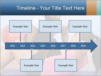 0000086500 PowerPoint Template - Slide 28
