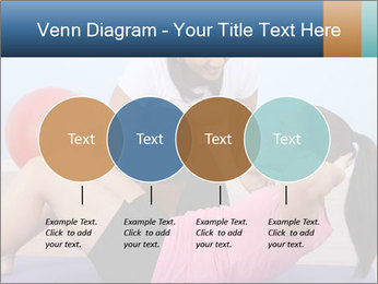 0000086500 PowerPoint Template - Slide 32