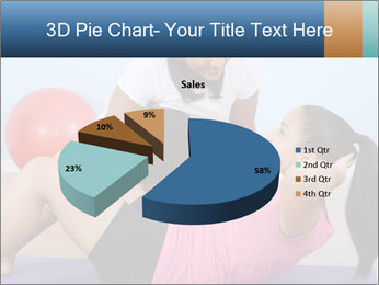 0000086500 PowerPoint Template - Slide 35