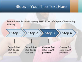0000086500 PowerPoint Template - Slide 4