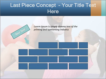 0000086500 PowerPoint Template - Slide 46
