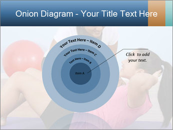 0000086500 PowerPoint Template - Slide 61