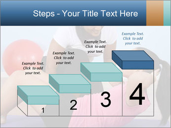 0000086500 PowerPoint Template - Slide 64