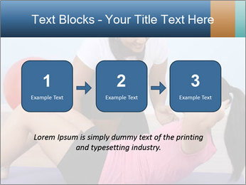 0000086500 PowerPoint Template - Slide 71
