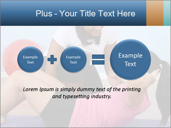 0000086500 PowerPoint Template - Slide 75