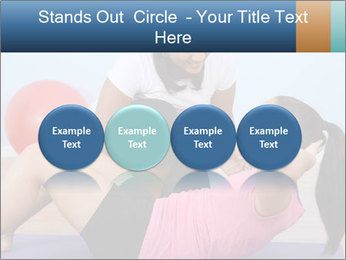 0000086500 PowerPoint Template - Slide 76