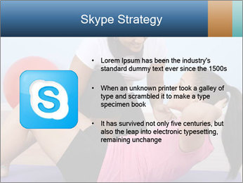 0000086500 PowerPoint Template - Slide 8
