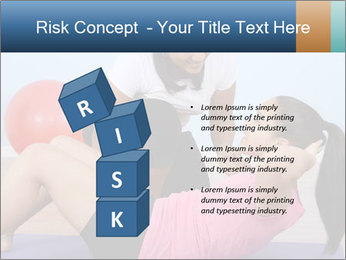 0000086500 PowerPoint Template - Slide 81