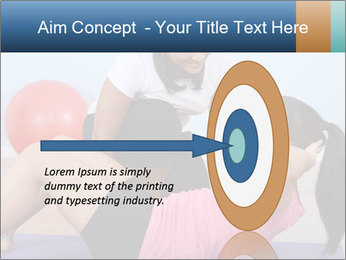 0000086500 PowerPoint Template - Slide 83