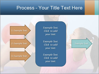 0000086500 PowerPoint Template - Slide 85