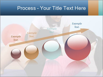 0000086500 PowerPoint Template - Slide 87
