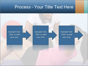 0000086500 PowerPoint Template - Slide 88
