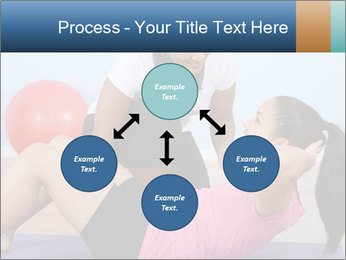 0000086500 PowerPoint Template - Slide 91