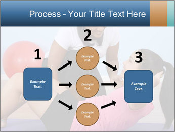 0000086500 PowerPoint Template - Slide 92