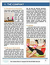 0000086500 Word Templates - Page 3