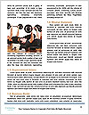 0000086500 Word Templates - Page 4
