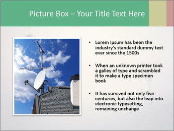 0000086501 PowerPoint Templates - Slide 13