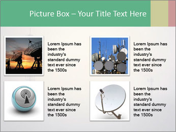 0000086501 PowerPoint Templates - Slide 14